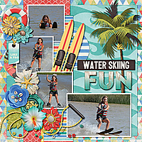 1-waterski-fun.jpg