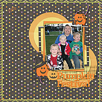 10-11-12_BHS_GhoulishDelight_jencdesigns_onehitwonder_tp2_web.jpg