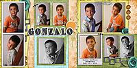 10-11-inkamodels-web.jpg
