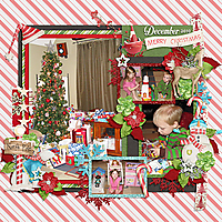 10-12_Christmas.jpg