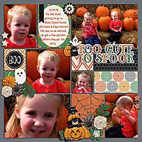 10-14-06PumpkinPictures-Ojpg.jpg