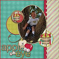 10-16-12_KWD_APC_TwinMomScrapsOct16Template_a_600.jpg