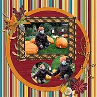 10-18-13-Pickin_a_Pumpkin_Small_.jpg
