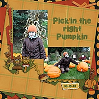 10-18-13-Pickin_the_right_Pumpkin_Small_.jpg