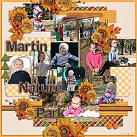 10-18-15MartinNaturePark.jpg