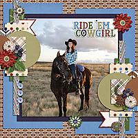 10-19-14Christine_Horse-O.jpg