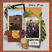10-20-13_Corn_Fun_Small_.jpg