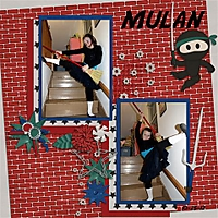 10-25-13-Mulan_Small_.jpg