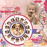 10-27-16-Sarah-and-the-cake-LKD-ReelMasks-T2-copy.jpg
