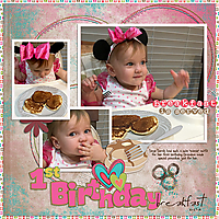 10-27-Mickey-pancakes-Tinci_AOM_10-copy.jpg