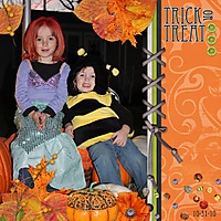 10-31-10tricktreat.jpg