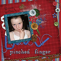 10-31-13_Pinched_Finger_Small_.jpg