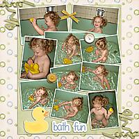 10-4-20-bath-fun.jpg