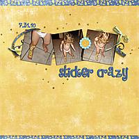 10-7-31-sticker-leg.jpg