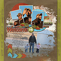 10-9-12welcomehome.jpg