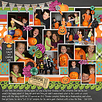 10-CarvingPumpkins2014.jpg