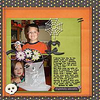 10-CottonSwabCreations2012.jpg