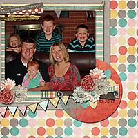 10-FamilyPic2013_edited-1.jpg