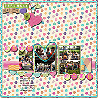 10-JML_6Friends2015_edited-.jpg