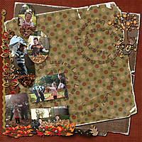 10-Leaves2011.jpg