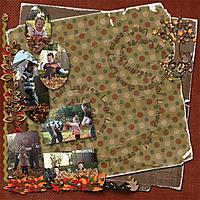 10-Leaves2011.jpg