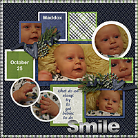 10-Maddox_smile_2013.jpg