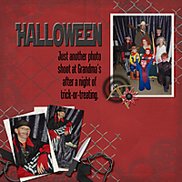 10-Marcus_Halloween_2013.jpg