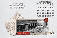 10-October.jpg