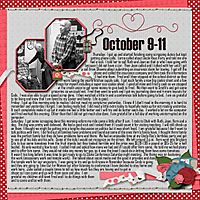 10-October_9-11_2014.jpg