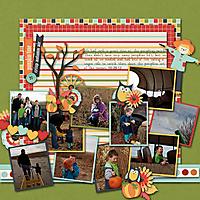10-PumpkinPatch2-2012_edite.jpg