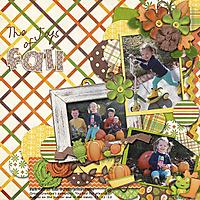 10-PumpkinPicsJML2012_edite.jpg