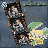 10-SayCheese2011.jpg