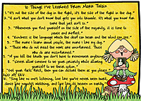 10-Things-I_ve-Learned-From-Mark-Twain.jpg
