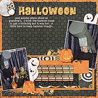 10-Wesley_Halloween.jpg