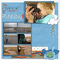 10-creeksruning_.jpg