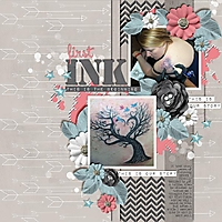 10-first-ink-rr0122.jpg