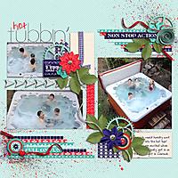 10-hot-tubbin-600.jpg