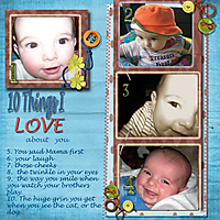 10-things-I-love-about-you.jpg