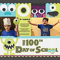 100-days-of-school-Kindergarten-David-MissFish_LFLT_Feb2018-copy.jpg