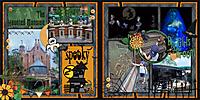 1001-Haunted-mansion-2015-DFD_PumpkinFun-1-copy.jpg