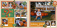 1001-Pumpkin-Patch-2014-DFD_BigMemories1_Vol2-copy.jpg