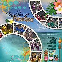 1009-20-Polynesian-Cultural-Center-Parade.jpg