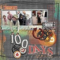 100_Days.jpg