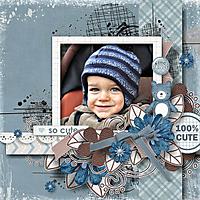 100_cute_cs.jpg