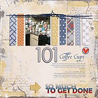 101-Coffee-Cups-Craft_HavingFun_temp04-copy.jpg