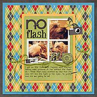 102-07-12-NoFlashByCFALBRO.jpg