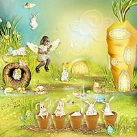 10_03_26-easter-bunny.jpg