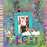10_15_17_Target_Fun_Times.jpg