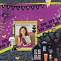 10_31_15_Halloween_Baby.jpg
