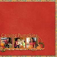10_Maddy-carving-pumpkins.jpg